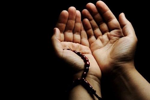 فواید شگفت انگیز دعاها