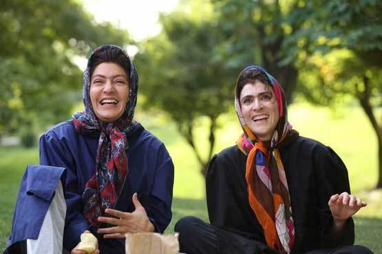 رکورد فروش فیلم در تهران با فیلم نهنگ عنبر شکسته شد