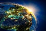 تبدیل اینترانت به اینترنت