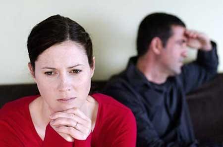 ترفند های زنانه برای موفقیت در زندگی زناشویی