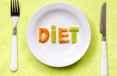 بهترین رژیم برای لاغری و کاهش وزن