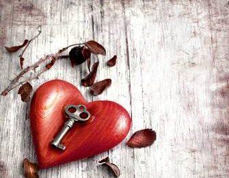 با این ترفند ها قلب زنان را تسخیر کنید