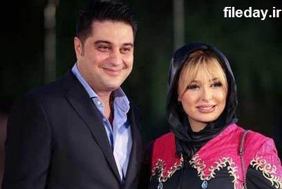 بازیگران ایرانی که همسران میلیاردر دارند