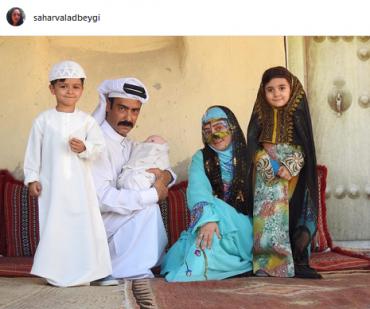 تازه ها از دنیای اینستاگرام