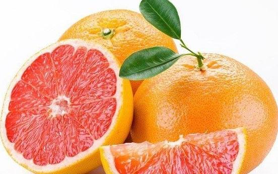مواد غذایی بسیار مفید برای درمان زود انزالی