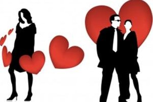 رواج ازدواج روزانه در میان ثروتمندان