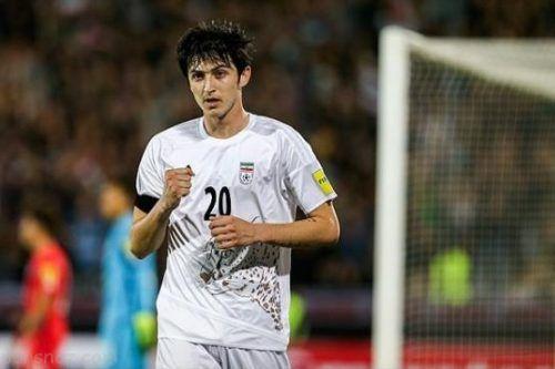 بهترین فوتبالیست آسیا مشخص شد