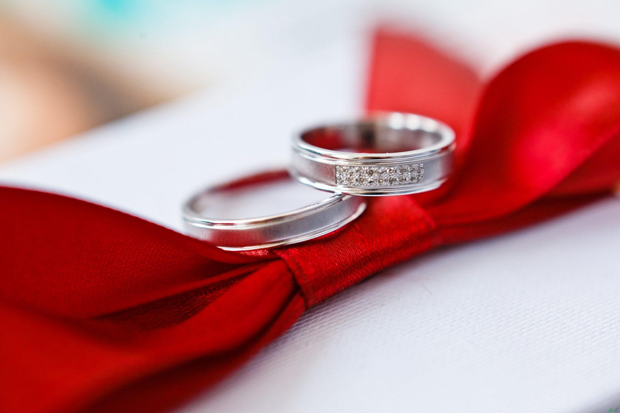 ازدواج به با همسر بزرگتر از خود آری یا خیر؟