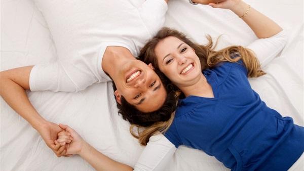 راهکار های بهبود رابطه جنسی