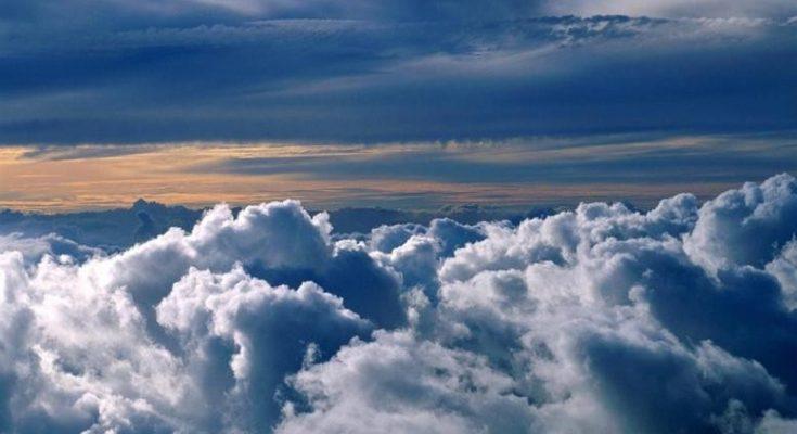 تاثیر باروری ابرها در کشور