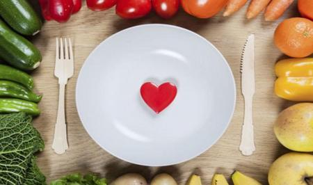 رژیم غذایی که موجب بهبود گردش خون و تولید سلول خونی می شوند