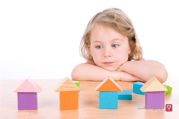 رابطه آفتکش با خطر ابتلا به اوتیسم