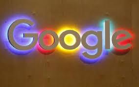 صرفهجویی در دیتاسنترهای گوگل با هوشمصنوعی