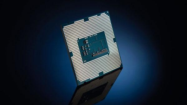 نسل نهم پردازندههای اینتل با ۸ هسته