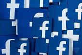فیسبوک با دستورات صوتی کنترل میشود