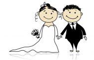 ماجرای ازدواج های امروزی
