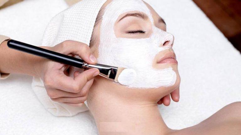 ماسک طبیعی برای از بین بردن جوش