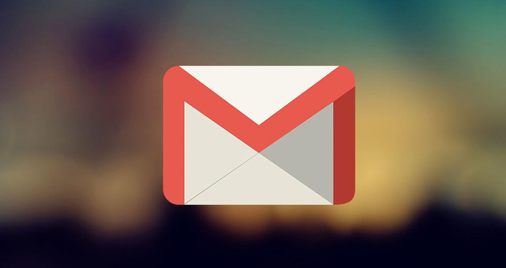 ساخت ایمیل با گوشی