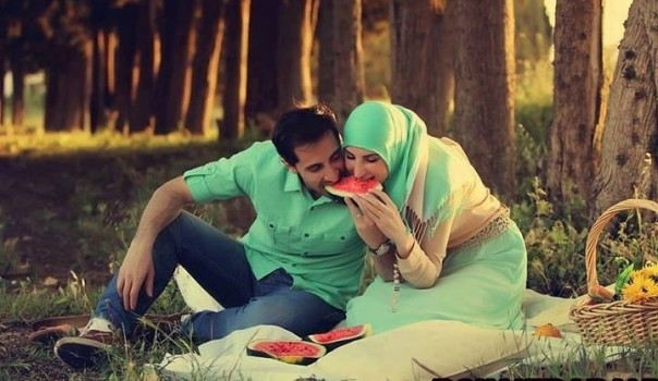 بهترین همسر چه ویژگی هایی دارد