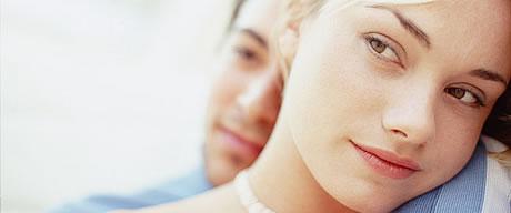 تکنیک های ارضا کردن خانم ها(ویژه افراد متاهل)