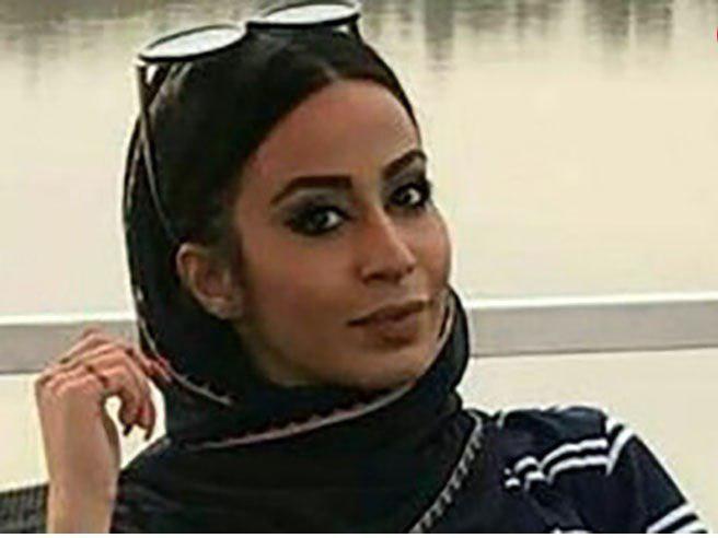 قهرمان ژیمناستیک ایران در گذشت