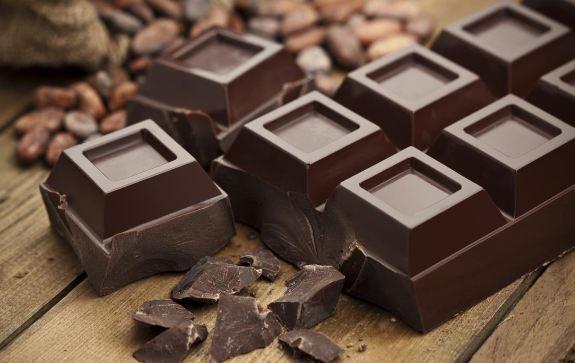 درمان ناباروری، کم خوابی و بدخوابی دربانوان با این خوراکی خوشمزه