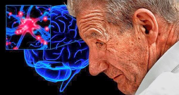 بهبود حافظه سالمندان با افزایش قند خون