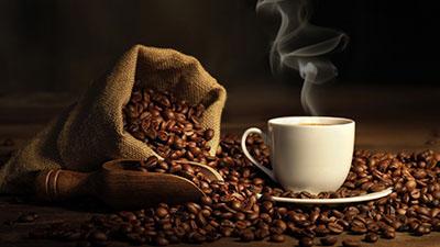 خواص عطر قهوه در افزایش قدرت تخیل و بهبود نمرات امتحانی