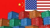 چین تعرفه 60 میلیارد دلاری بر کالاهای آمریکایی اعمال میکند