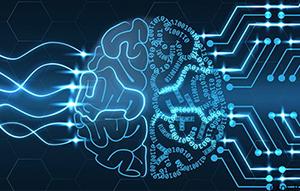 هوش مصنوعی به مقابله با بدافزارها میپردازد