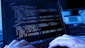 تشخیص حملات سایبری به صورت خودکار