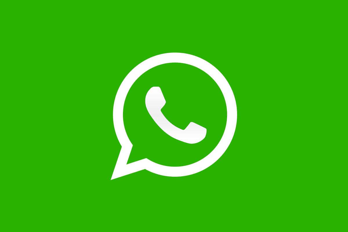 جاسوسافزاری با قابلیت سرقت پیامهای واتساپ