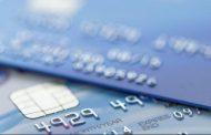 خرید بلیط ارزان خارجی با کارت شتاب