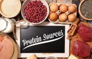 چگونه چاق شویم ؟ 10 خوراکی مقوی و سالم برای چاق شدن