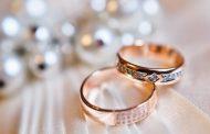 سه برابر شدن ازدواج دوم در ایران