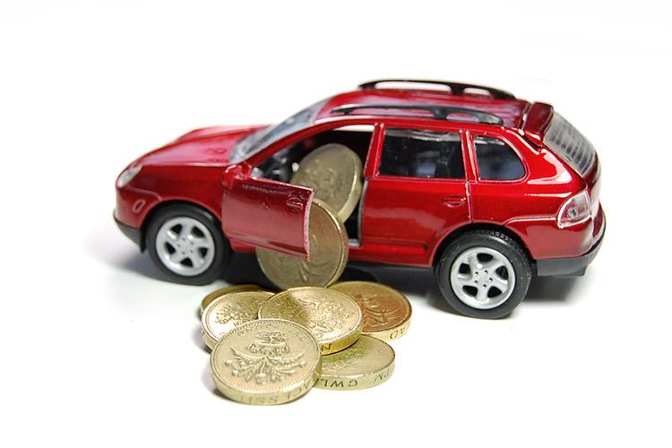 افزایش قیمت خودرو تحت تاثیر ویروس کرونا
