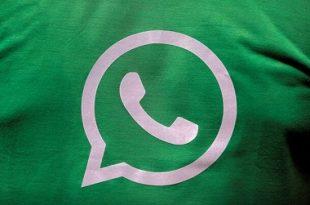 تغییر سیاست حریم خصوصی واتساپ فعلا متوقف شد