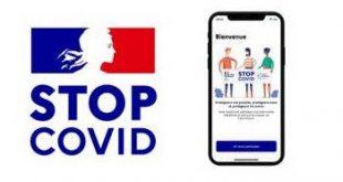 تست کرونا با موبایل در 10 دقیقه در فرانسه ابداع شد