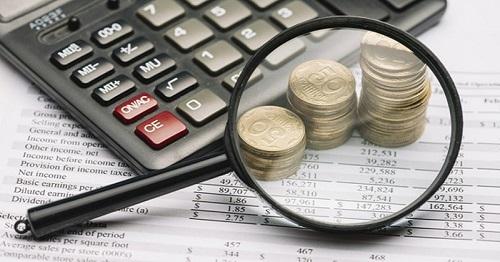 دولت روسیه برای دریافت مالیات از ارزهای دیجیتال آماده میشود