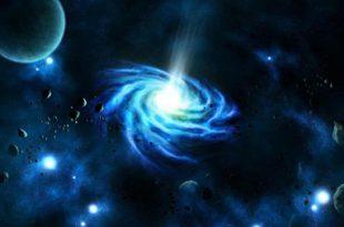 سیاهچاله سیگنوس ایکس 1