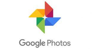 ویژگی های جدید و منحصربفرد Google Photos