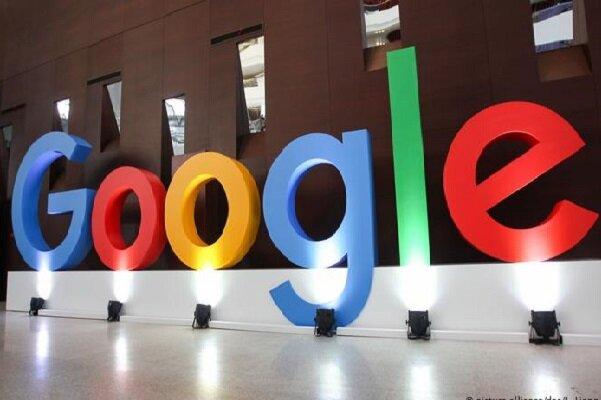 غرامت سنگین در انتظار گوگل برای جمع آوری گسترده اطلاعات