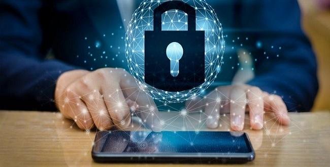 چگونه بفهمیم گوشی موبایل ما هک شده است ؟
