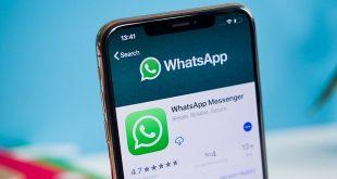 قابلیت پاک شدن خودکار پیام ها به واتساپ اضافه شد !