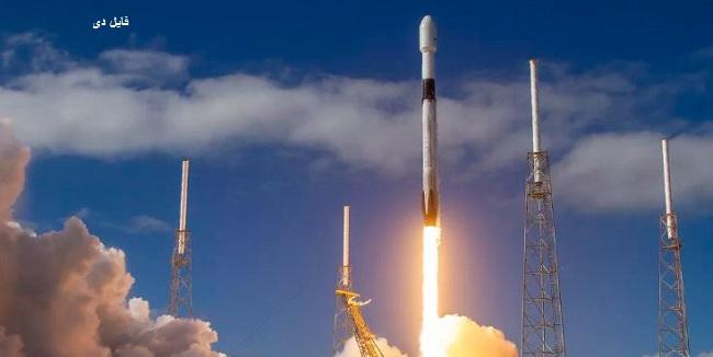اینترنت ماهواره ای ایلان ماسک چیست