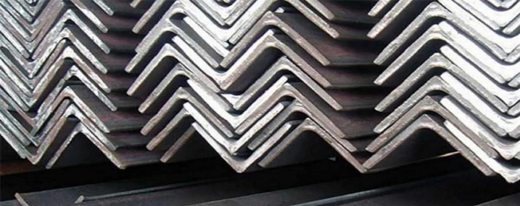 انواع پروفیل ها فولادی و کاربرد هرکدام